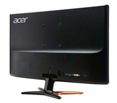 Acer Predator GN246HLBbid – 24″ – Widescreen Monitor - 8