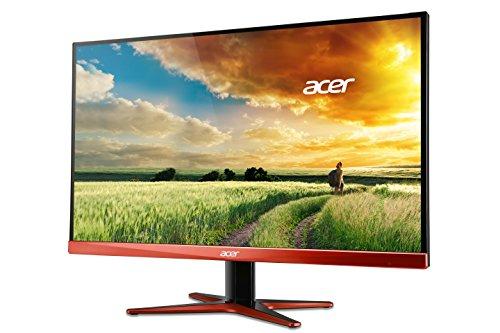 Acer Predator XG270HUA - 4
