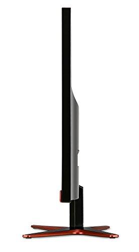 Acer Predator XG270HUA – 27″ – Widescreen Monitor - 8