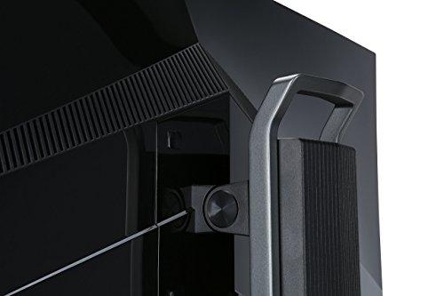 Acer Predator X34 - 13