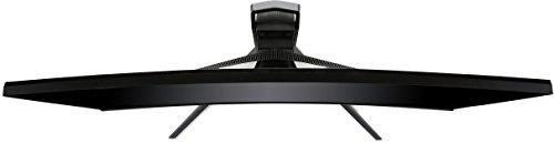Acer Predator X34 - 5