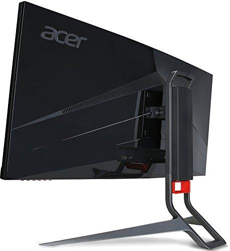 Acer Predator X34 - 7