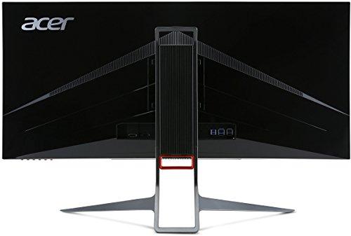 Acer Predator X34 - 10