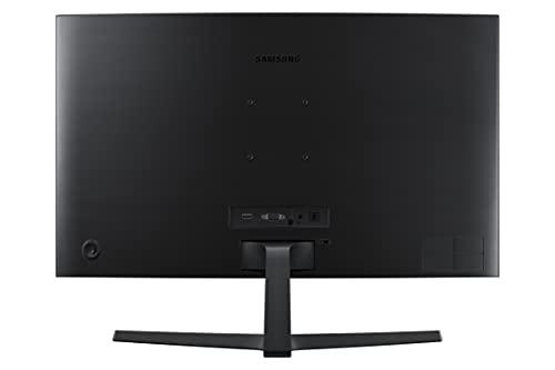 Samsung C27F396F - 2