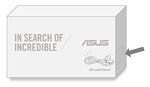 Asus ROG Swift PG278Q - 8