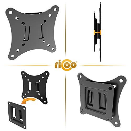 Ricoo F0111 Wandhalterung - 3