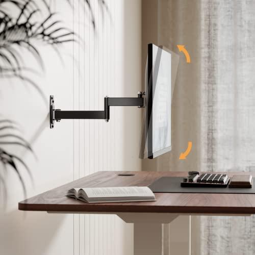 Ricoo S1211 Wandhalterung - 2