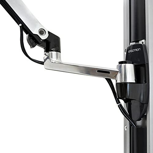 Ergotron LX Arm für LCD-Wandmontage - 3