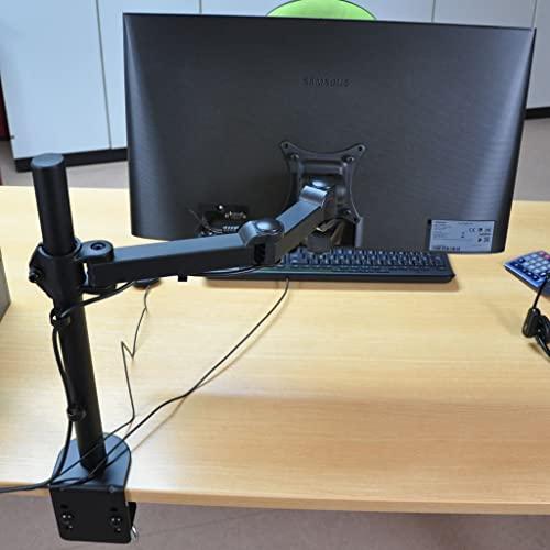 LCD 352S Tischhalterung - 4