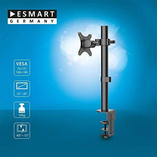 eSmart Germany Tischhalterung - 2