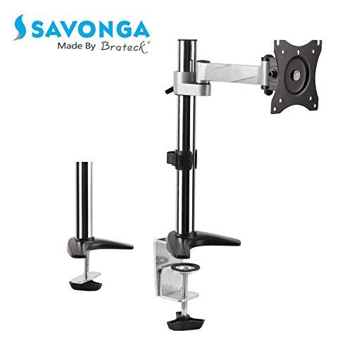 SAVONGA 522201L Tischhalterung - 3