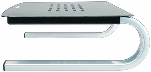 Allsop AL-06480 Redmond Monitorständer - 3