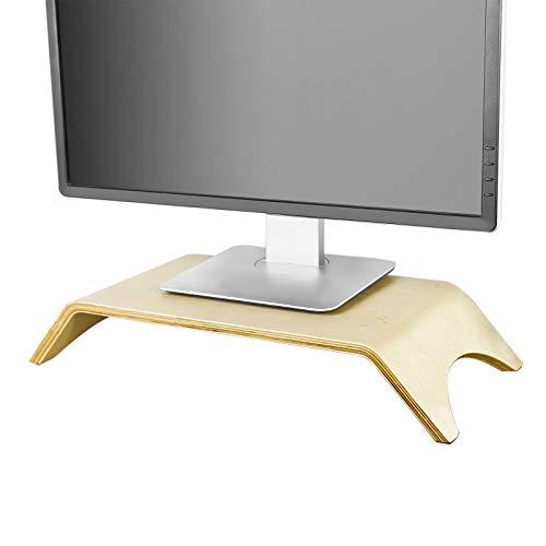 SoBuy® Design Monitorständer