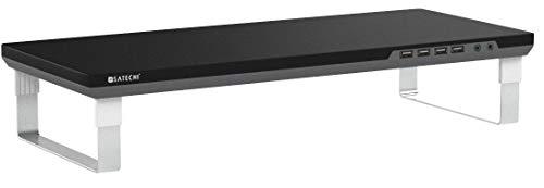 Satechi F1 Smart Monitorständer