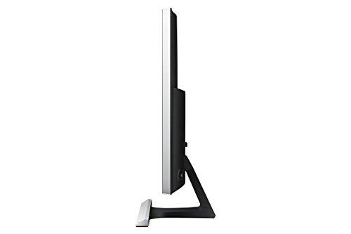 Samsung U28E590D – 4K - 4