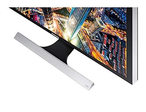 Samsung U28E590D – 4K - 5