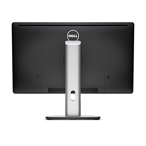 Dell P2415Q – 4K - 5