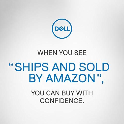 Dell UP3216Q – 4K - 2