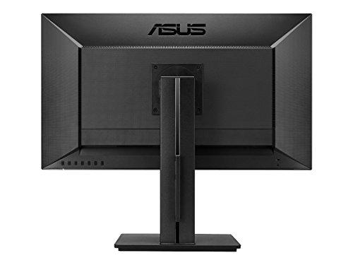 Asus PB287Q – 4K - 8