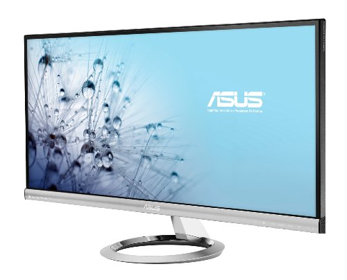 Asus MX299Q – 29″ – Ultrawide Monitor - 12