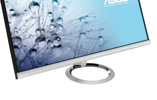 Asus MX299Q – 29″ – Ultrawide Monitor - 14