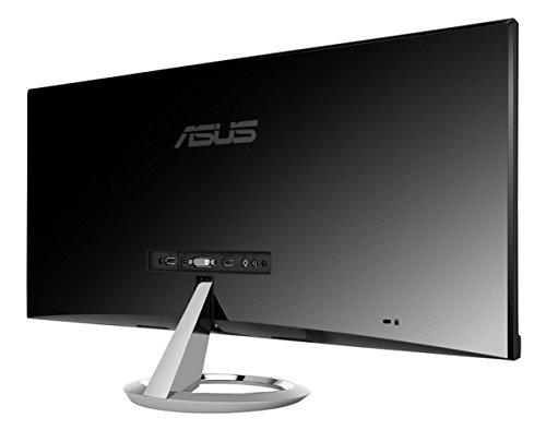 Asus MX299Q - 12