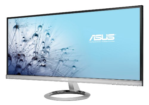 Asus MX299Q – 29″ – Ultrawide Monitor - 10