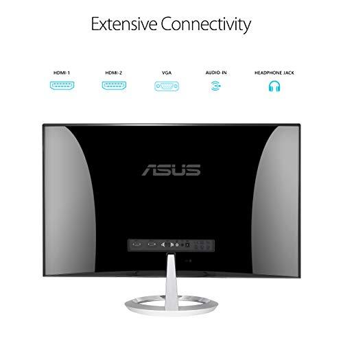 Asus MX279H - 7