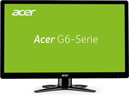 Acer G246HLG – 24″ – Widescreen Monitor - 2