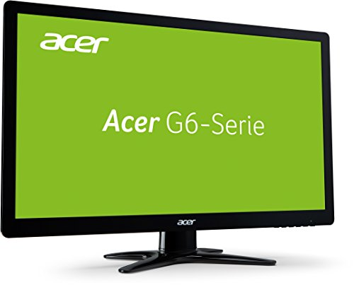 Acer G246HLG – 24″ – Widescreen Monitor - 3