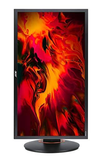Acer XF240Hbmjdpr - 4