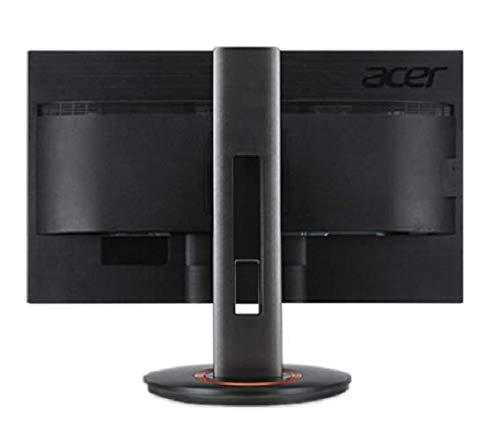 Acer XF240Hbmjdpr - 8