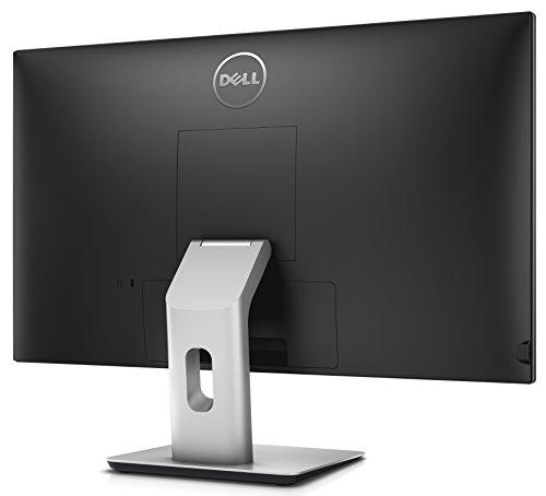 Dell S2415H - 3