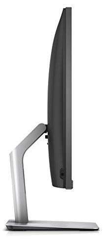 Dell S2415H - 4