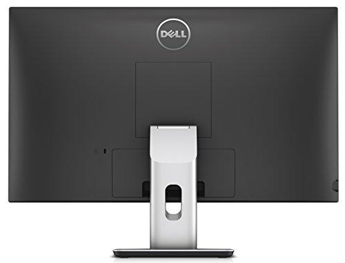 Dell S2415H - 5