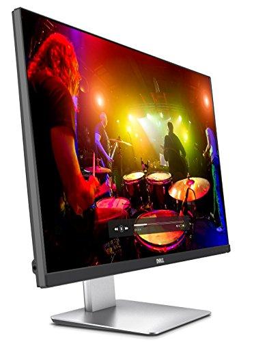 Dell S2715H – 27″ – Widescreen Monitor - 3