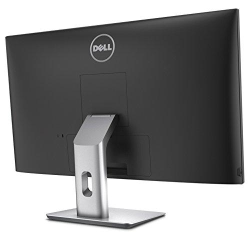 Dell S2715H – 27″ – Widescreen Monitor - 4