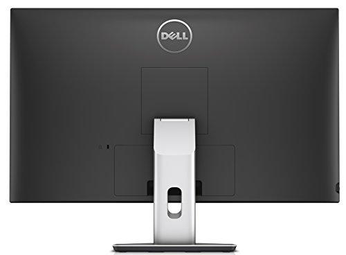 Dell S2715H – 27″ – Widescreen Monitor - 6