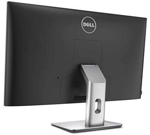 Dell S2715H – 27″ – Widescreen Monitor - 7
