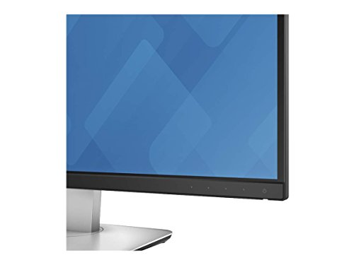 Dell Ultrasharp U2515H - 11