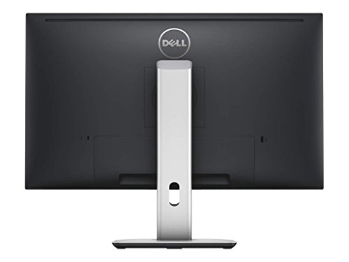 Dell Ultrasharp U2515H – 25″ – Widescreen Monitor - 7