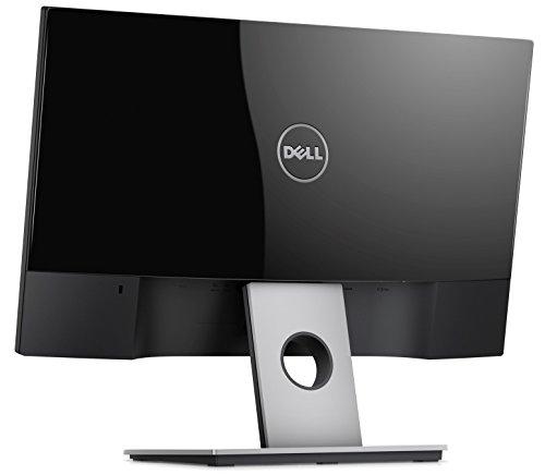 Dell S2316H – 23″ – Widescreen Monitor - 5
