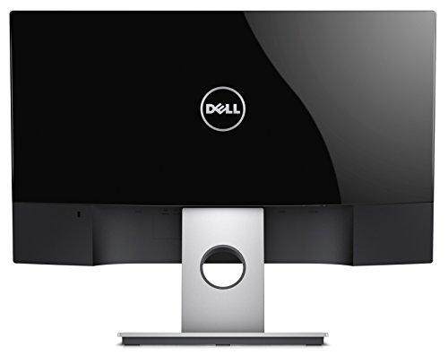 Dell S2316H - 5