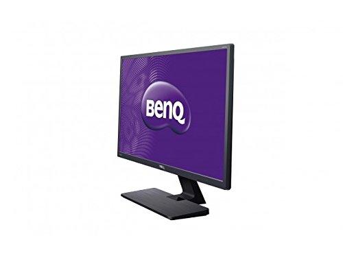 BenQ GW2470H - 6