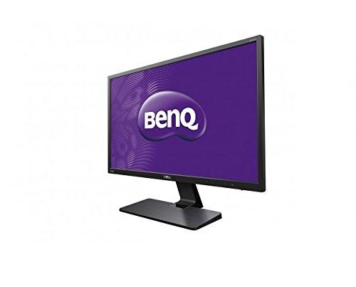 BenQ GW2470H - 8