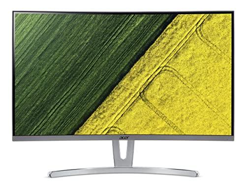 Acer ED273 - 2
