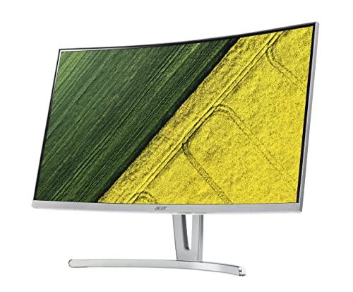 Acer ED273 - 7