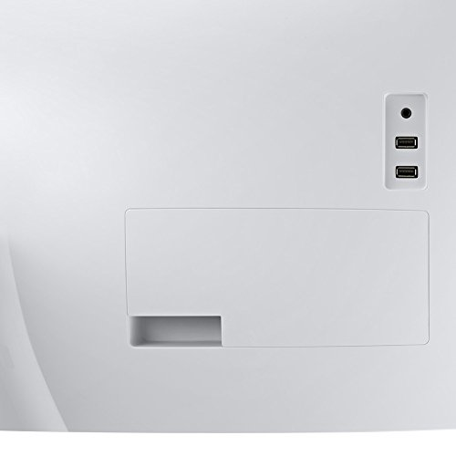 Samsung LC34F791WQUXEN - 15
