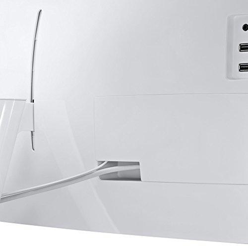 Samsung LC34F791WQUXEN - 20