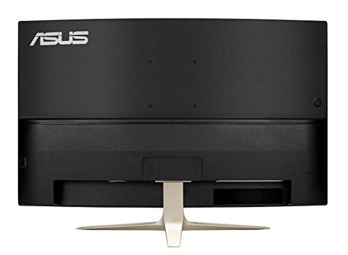 Asus VA327H - 5